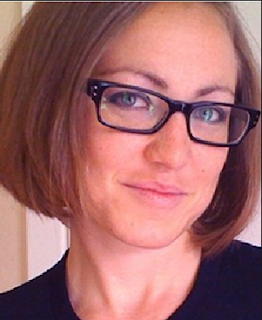 Amanda Uiksted Programmer