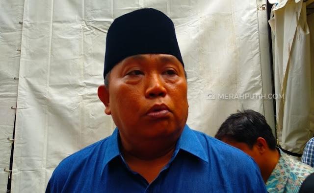 Arief Poyuono: Prabowo The Real General, SBY yang Jenderal Kardus!