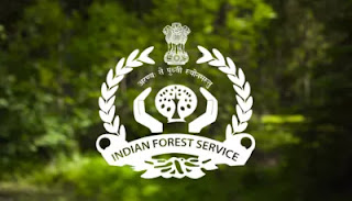 Indian Forest Service to be renamed as Indian Forest and Tribal Service
