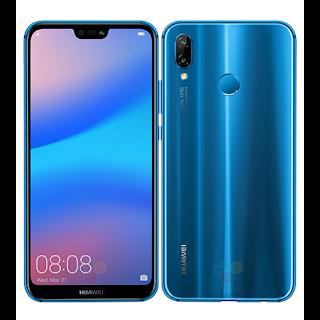 Huawei P20 Lite price