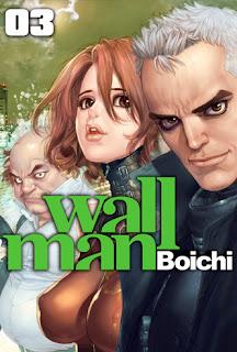 http://www.nuevavalquirias.com/wallman-manga-comprar.html