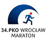 Maraton wrocławski