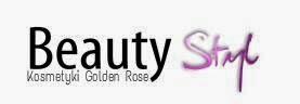 http://www.beauty-styl.pl/sklep/