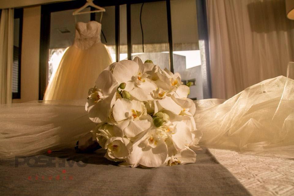 princesa-vestido-vera-wang-making-of-bouquet