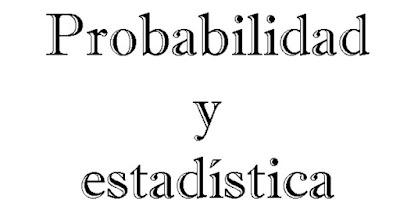 http://cplosangeles.juntaextremadura.net/web/edilim/tercer_ciclo/matematicas5/estadistica_5/estadistica_5.html