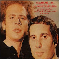 simon and garfunkel discography download
