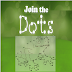 Join The Dots (Picture Puzzle Online)