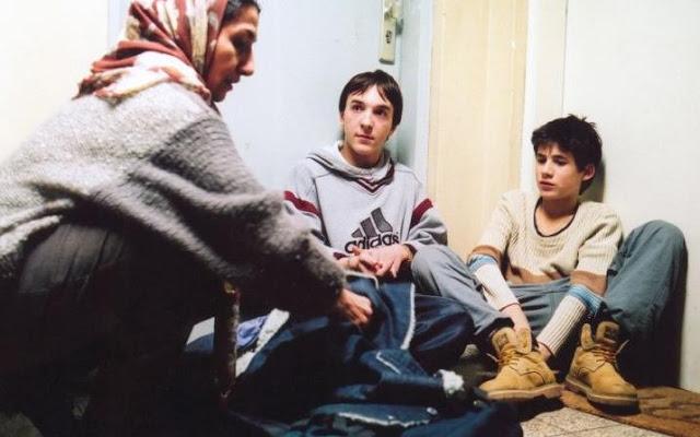 ghetto-kids, 1