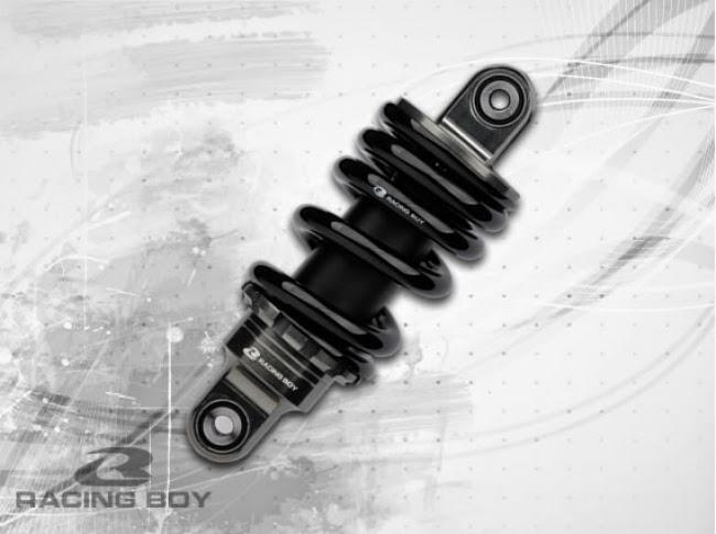 Syark Performance Motor Parts & Accessories Online Shop ...