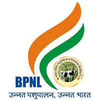 Bharatiya Pashupalan Nigam Limited Recruitment 2018 for Central Superintendent, Trainer Surveyor & Other Posts