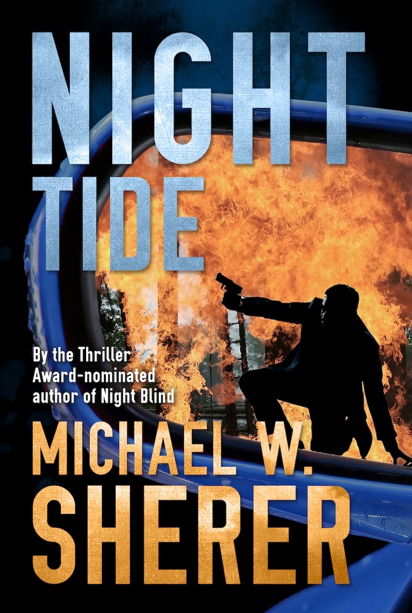 http://www.amazon.com/Night-Blake-Sanders-Michael-Sherer-ebook/dp/B00EYMZ49W