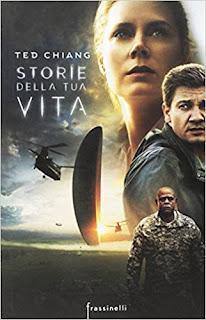 Storie Della Tua Vita PDF