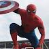 """A gente acabou de assistir ao teaser de """"Homem-Aranha: De Volta ao Lar"""" e estamos tremendo"""