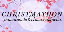 Christmathon 2013