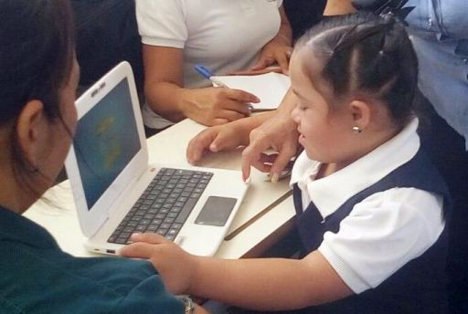 entregan-canaimitas-a-estudiantes-con-discapacidad-en-rosario-de-perija