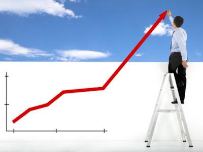 proyeccion de balance y resultados