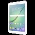 Verizon Galaxy Tab S2 Is Getting Nougat 7.0