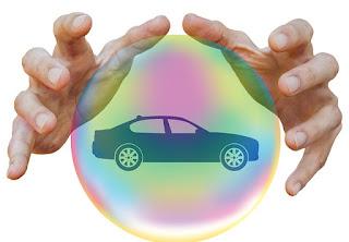 cara aman beli mobil bekas