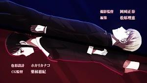 "Kaguya-sama wa Kokurasetai: Tensai-tachi no Renai Zunousen OP - ""Love Dramatic feat. Rikka Ihara (ラブ・ドラマティック feat.伊原六花)"" by Masayuki Suzuki"