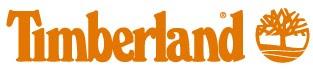 Promoção Timberland Viagem À Patagônia