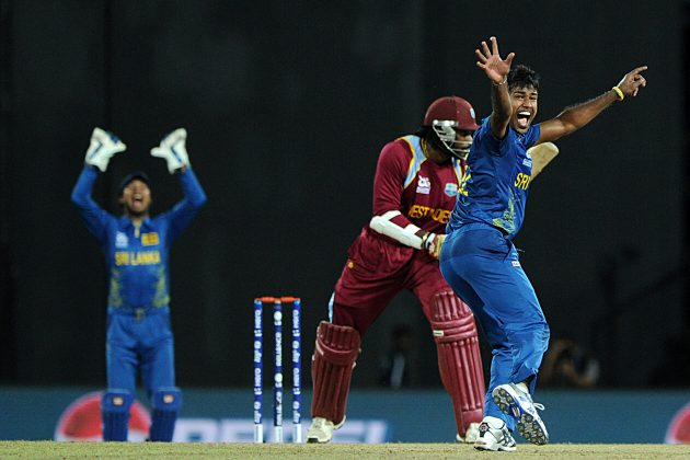 Watch-live-West Indies-vs-Sri-Lanka-live-streaming-live-telecast-fixture-commentary