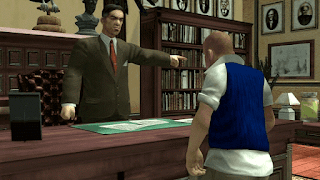 Download Game Bully Anniversary Edition Full Apk + Data