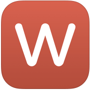 1Writer_-_Note_taking__writing_app_on_the_App_Store 9 Highest Writing Apps for iPad & iPhone 2017 Technology