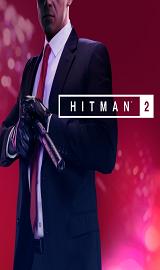 ccd0bf03 784c 4b91 95f4 22c789293446 - Hitman 2 Update v2.13.0-PLAZA