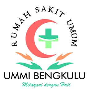 Lowongan Kerja Tenaga Administrasi Medis di RSU Ummi Bengkulu