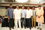 Srirastu Subhamastu success meet-thumbnail-1