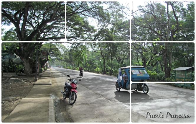 Puerto Princesa, Capital of Palawan