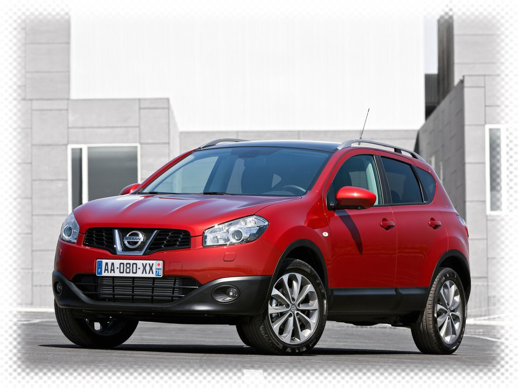 2012 nissan qashqai photo gallery blog auto moto and fun. Black Bedroom Furniture Sets. Home Design Ideas