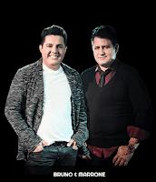 Bruno-Marrone-Music-Caldas-Novas-Festeja