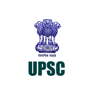 UPSC Recruitment On Various Posts