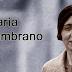 María Zambrano Alarcón [1904-1991]
