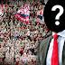 Ποιος Αναστασιάδης; Όνομα-βόμβα για τον πάγκο της Εθνικής - Τεράστια καριέρα, έχει πάει Ολυμπιακό