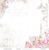 http://bialekruczki.pl/pl/p/Purple-Garden-01-papier-dwustronny-30%2C5cm-x-30%2C5cm/2281