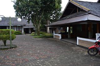 Villa alkatiri
