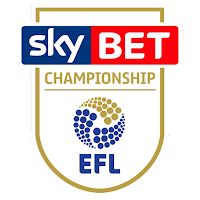 SkyBet EFL Championship