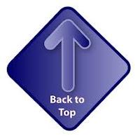 """Tips dan Trik : Koleksi Gambar Tombol Back to Top untuk Blog dan Alternatif Memasang Tombol """"Back To Top"""""""