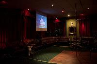 Kiadó Party Villa karaoke szoba