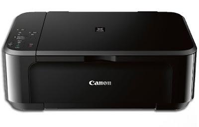 Canon PIXMAMG3550