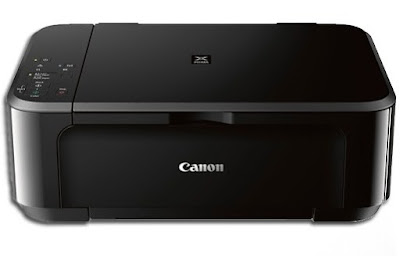 Canon PIXMA MG3610 Driver & Software Download For Windows, Mac Os & Linux
