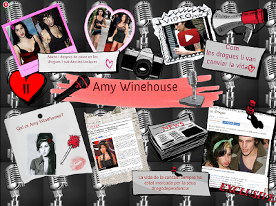 http://fpboigues.edu.glogster.com/amy-winehouse