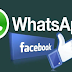 Facebook and WhatsApp will limit text forwards to five recipients only to control misinformations
