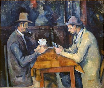 Những tác phẩm hội họa đắt giá trên 100 triệu USD