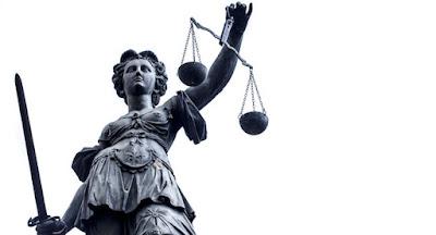 Закон о создании Антикоррупционного суда может быть принят уже на этой неделе