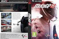 Link MotoGP 15 PC Games Clubbit