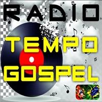 Ouvir agora Rádio Tempo Gospel - Web rádio - São Paulo / SP
