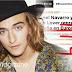 > Escándalo en Eurovisión... ¿Por qué se sabía media hora antes quien iba a ganar
